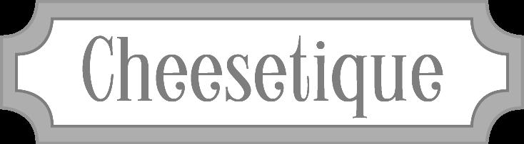 CheesetiqueBW.png