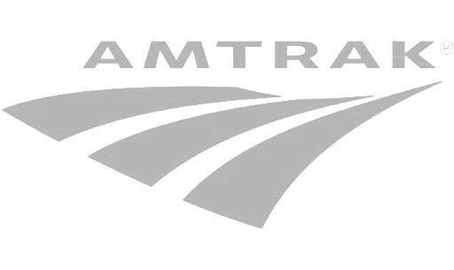 AmtrakBW.jpg