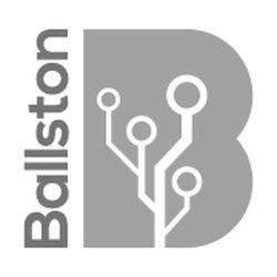 Ballston BID BW.jpg